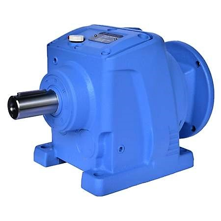 Inline Gear Reducer   Electric Gear Reducers   Rainbow Precision