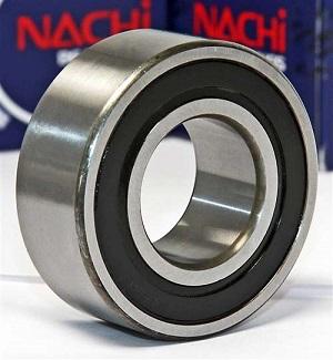 MRC 5205 ZZ ball bearing USA